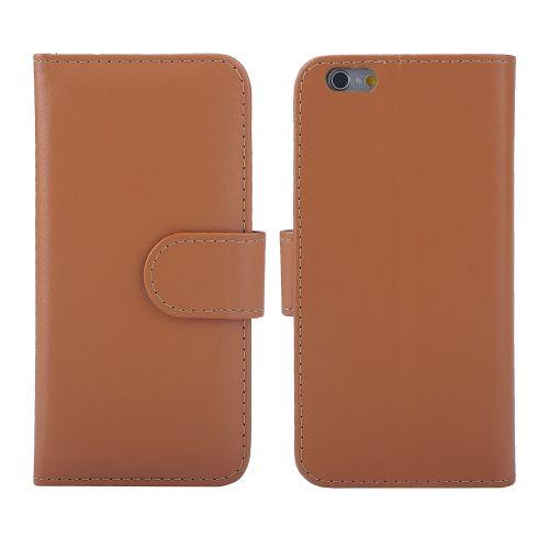 CAVOR-Handy-Tasche-fuer-HTC-One-Serie-Flip-Case-Schutz-Huelle-Cover