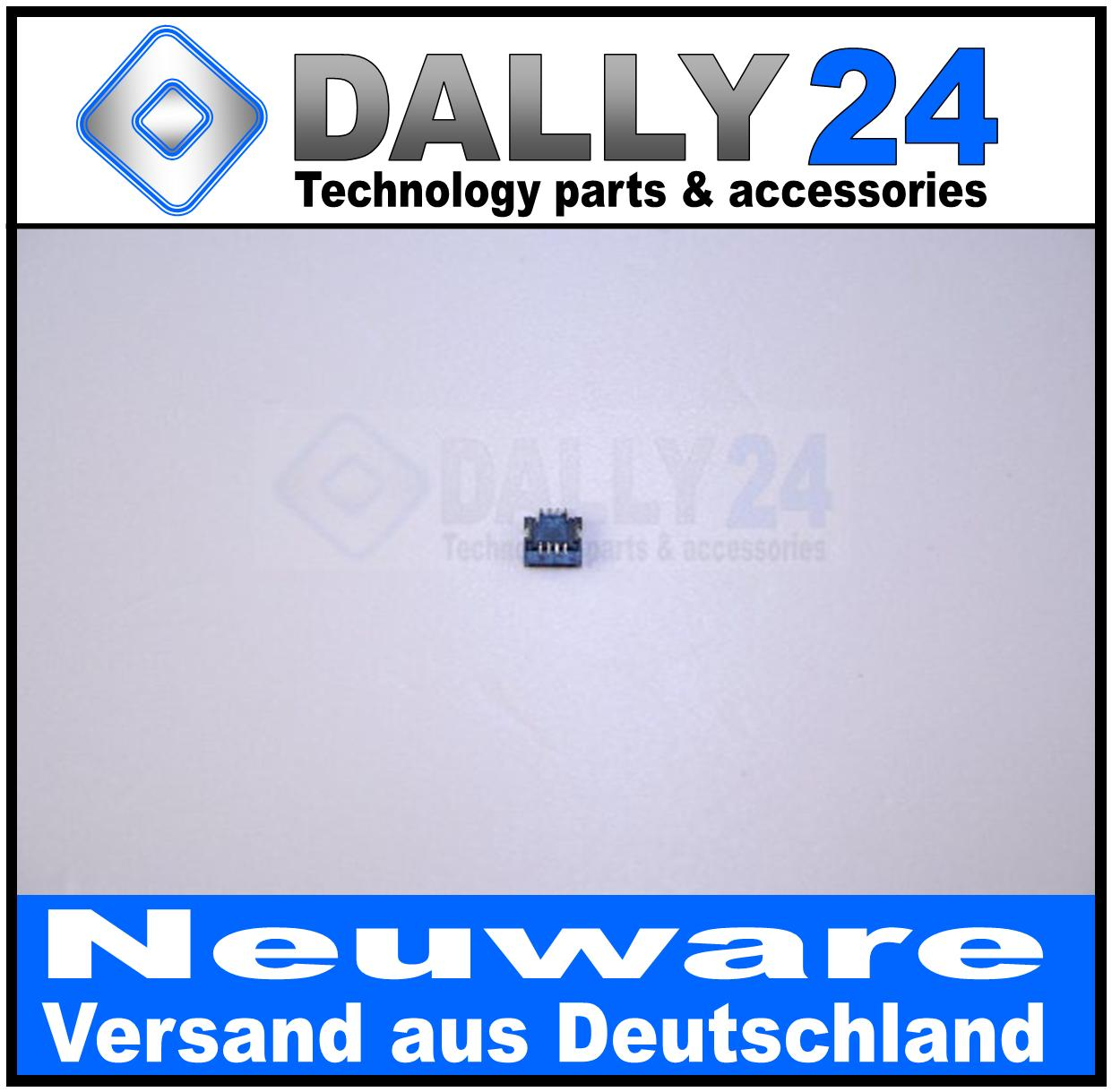 P6-TOUCHSCREEN-ANSCHLUSS-CONNECTOR-F-NINTENDO-DS-LITE