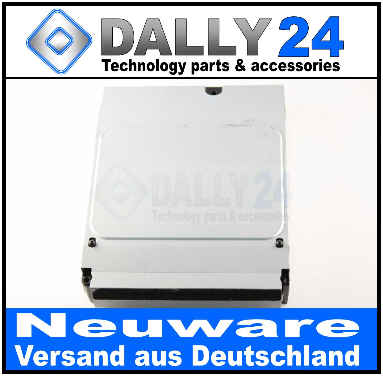 PLAYSTATION-3-ERSATZ-BLUE-RAY-LAUFWERK-410ACA-komplett-inkl-Torx-Platine